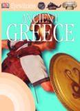 Ancient Greece (DK Eyewitness Books)