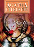 Ölüm Çığlığı - Agatha Christie