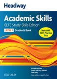 Headway Academic Skills. IELTS Study Skills Edition. Student's Book