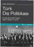 Türk Dış Politikası - Cilt 2 (1980 - 2001)