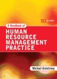 HUMAN RESOURCE MANAGEMENT PRACTICE - yimg.com