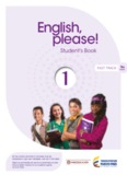 English, please!