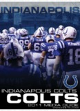 Indianapolis Colts - NFL.com - Colts Home