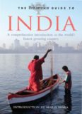 The Britannica Guide to India by Encyclopedia Britannica