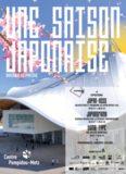 Saison japonaise au Centre Pompidou Metz|_@_| (pdf)