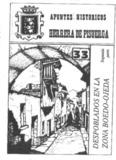 33-DESPOBLADOS DE BOEDO-OJEDA(segunda parte)