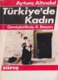 Türkiye'de Kadın