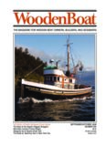 Paper Jet 14 Sailboat Boat Plan Plans