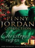 Christmas Nights (A Bride for His Majesty's Pleasure; Her Christmas Fantasy; Figgy Pudding)