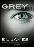 Cinquante nuances de Grey par Christian