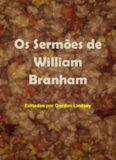 Editados por Gordon Lindsay