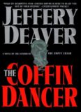 Deaver - Lincoln Rhyme 2 - Coffin Dancer