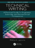 Technical writing: a practical guide for engineers, scientists, and nontechnical professionals
