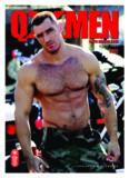 QXMEN Magazine Issue 008 1st March 2007