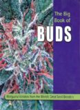 The Big Book of Buds : Marijuana Varieties from the World's Great Seed Breeders