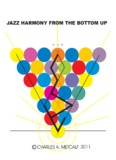 jazz harmony from the bottom up , chuck metcalf, 2011