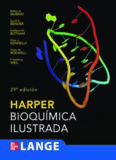Bioquimica Ilustrada – Harper