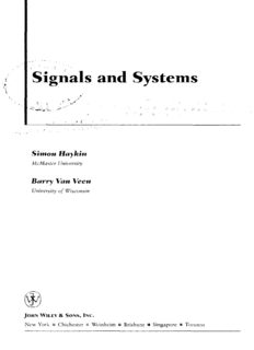 Signal and Systems-Simon Haykin-Wiley.pdf