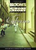 Italo Calvino (Bloom's Major Short Story Writers)
