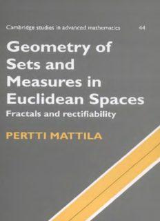 Mattila P.searchable.pdf