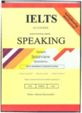 (perfect!)SPEAKING BOOK
