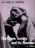 The Open Society And Its Enemies, Vols. 1-2, 5th ed.