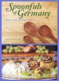 Spoonfuls of Germany : German regional cuisine