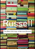 Bertrand Russell Bundle: The Basic Writings of Bertrand Russell