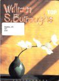 Top - William S. Burroughs