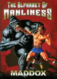 Maddox - The Alphabet of Manliness.pdf