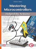 Mastering Microcontrollers Helped by Arduino - ELEKTOR.nl