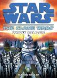 Star Wars: The Clone Wars: Wild Space