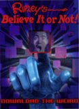 Ripley's Believe It Or Not! Download the Weird