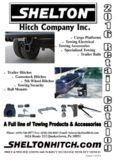 Trailer Hitches Gooseneck Hitches 5th Wheel Hitches Towing Security Ball Mounts Cargo ...