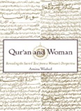 Wadud Amina Qur'an and Women.pdf