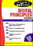 Schaum's Outlines of Digital Principles 3rd Edi..