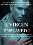 Inhumanly Handsome, Humanly Flawed Alpha Male Erotic Romance