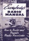 everybodys radio manual pdf - Learn Morse Code