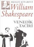 Venedik Taciri - William Shakespeare
