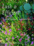 Lush & Efficient