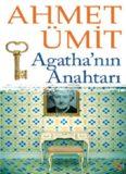 Agatha'nın Anahtarı - Ahmet Ümit