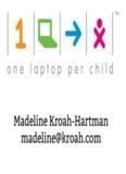 Madeline Kroah-Hartman madeline@kroah.com