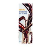 Essentials of Investments (McGraw-Hill Irwin Series in Finance, Insurance, and Real Est) (Seventh