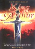 The Mammoth Book of King Arthur