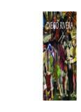 Diego Rivera : Son Art et ses passions