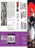 Fragrance of Death (Lone Wolf and Cub, Vol. 21)