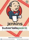 Download Jenkins Tutorial