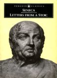Letters from a Stoic. Epistulae morales ad Lucilium