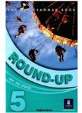 Round-up 5: Student's Book (Round Up Grammar Practice)