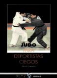Judo para deportistas ciegos - Servicio de Información sobre